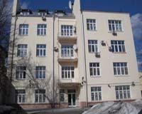 Подача документов в посольство Алжира в Москве на визу