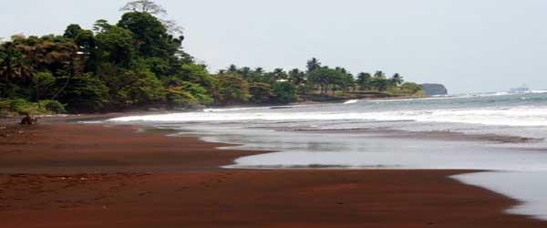 Страховка в Камерун оформить