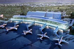 Купить авиабилет в Конго
