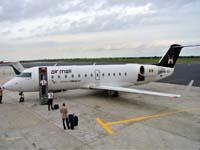 Купить авиабилет в Мали