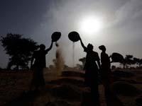 Оформить визу в Мали