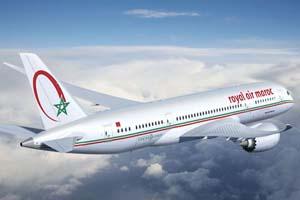 Забронировать авиабилет в Марокко