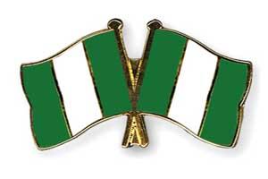Купить визу в Нигерию