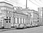 Посольство Нигерии в Москве - получить визу в 2017 году