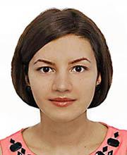Фотография на визу в Аргентину