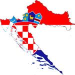 Срок оформления визы в Хорватию
