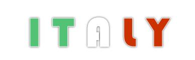 Гринкарта для поездки в Италию