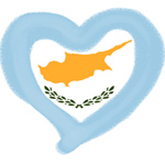 Срок оформлении кипрской визы.