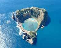 занимаемся азорские острова нужна виза раскроем