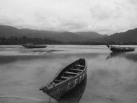 виза в Сьерра-Леоне