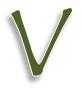 Сроки оформления визы в Словению