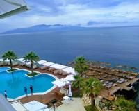 Отель в Албании - забронировать