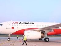 авиабилеты в Албанию