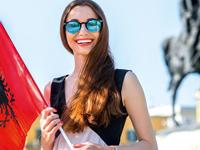 Новости по визе в Албанию
