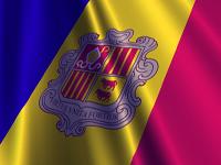 Сколько делается виза в Андорру