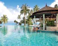ЗАбронировать отель в Тайланде самлстоятельно