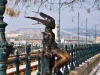 Сколько делается виза в Венгрию